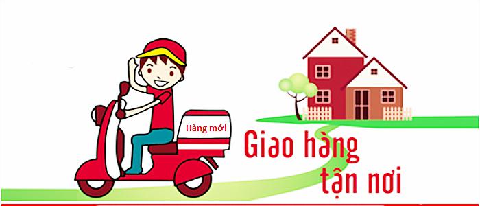 chinh sach van chuyen va giao nhan hoa